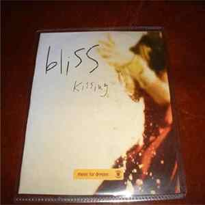 Bliss - Kissing